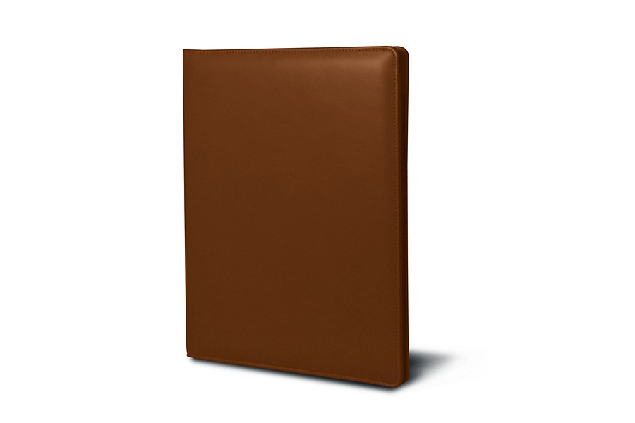 A4/US Letter Business portfolio