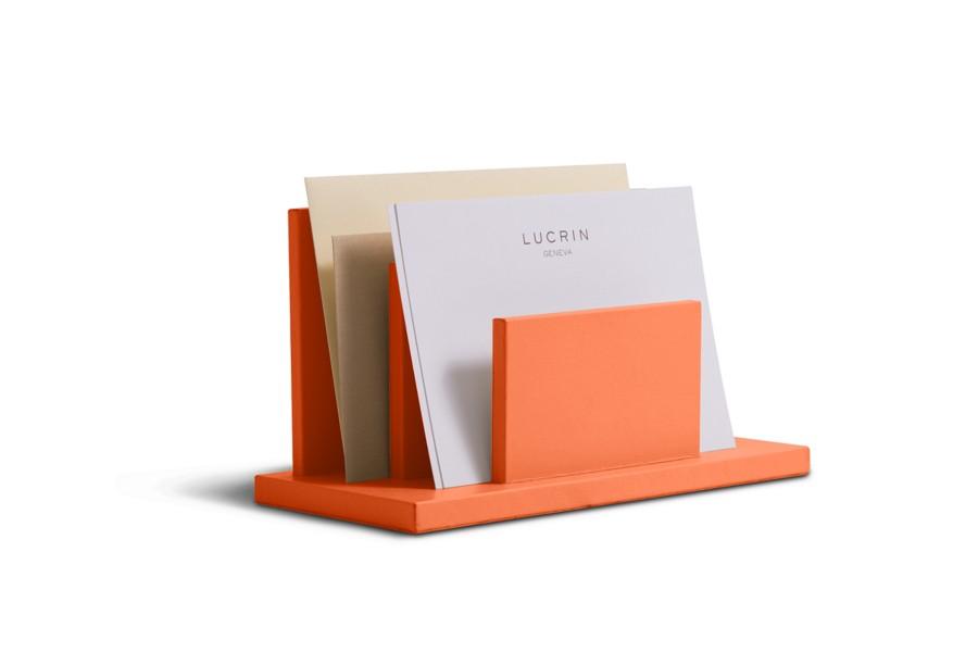 Porte lettres ou enveloppes