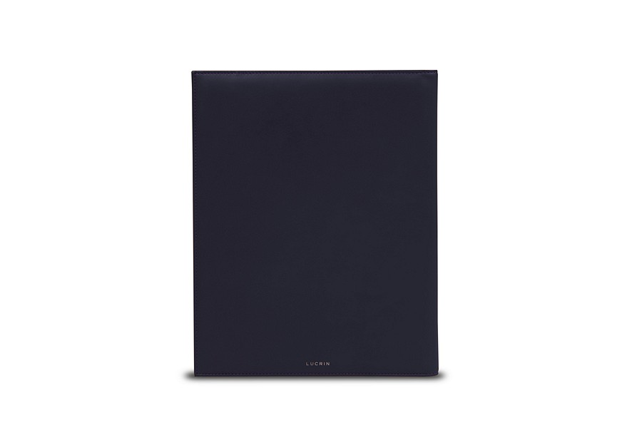 OS2058-4