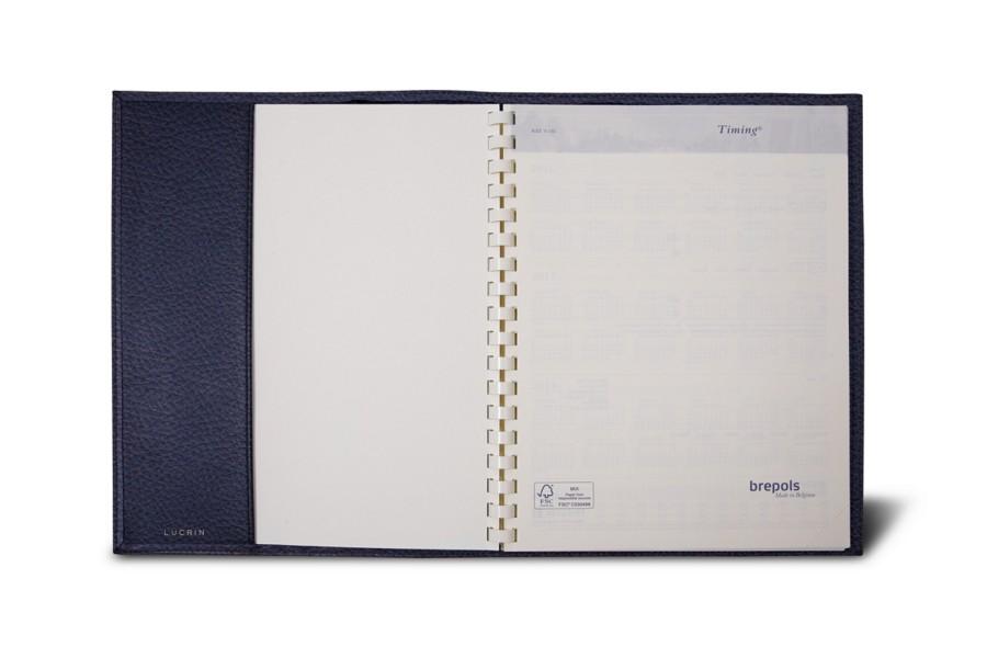 OS2063-1_VCGR_BLM-1