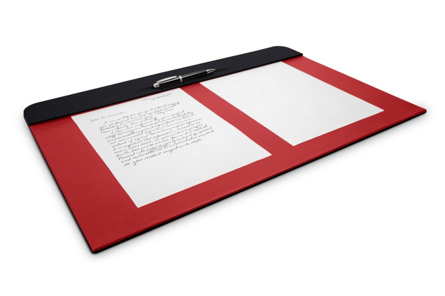 Desk pad (23.6 x 15.7 inches)