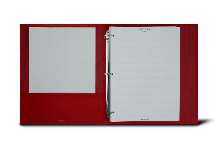 OS2070-1