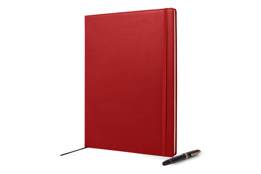 Journal intime - Format A4