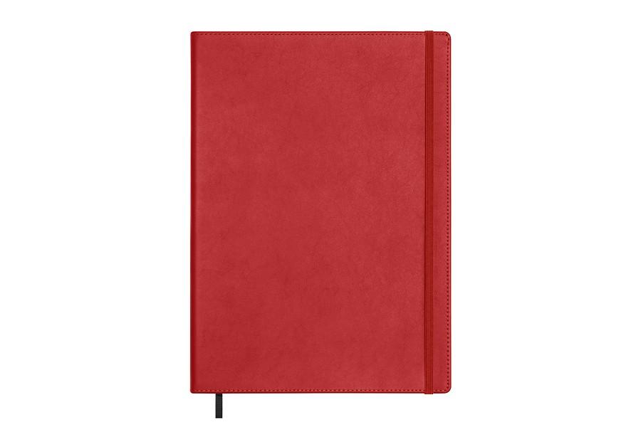 A4 Journal Notebook