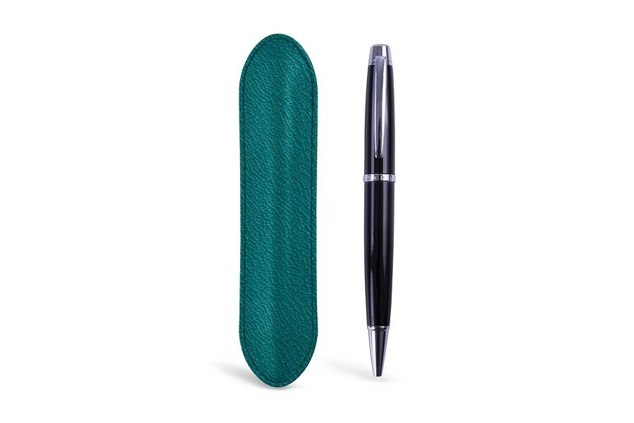 Lucrin-kynä