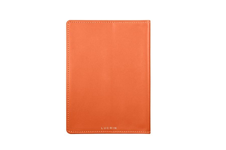 Universal passport holder
