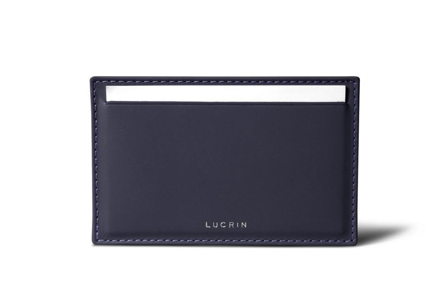 Small writing pad (11 x 7 cm)