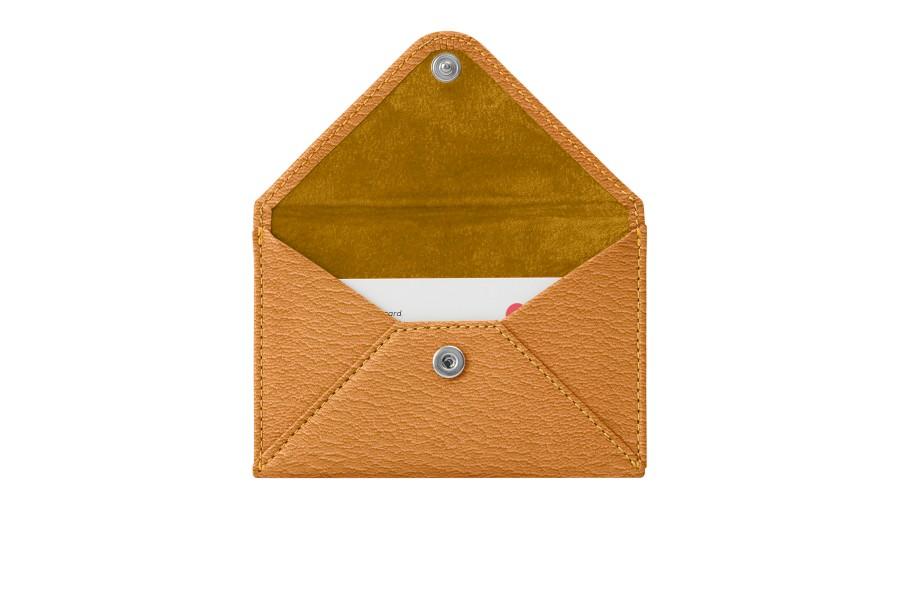 Petite Enveloppe