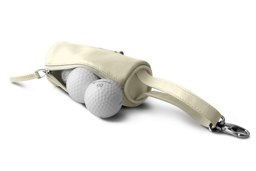 Trousse pour Balles de Golf