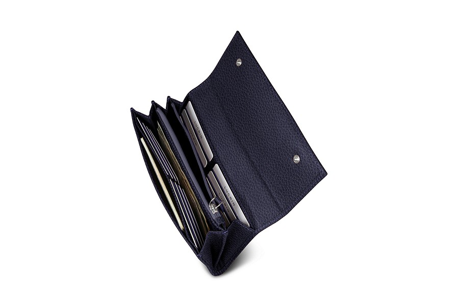 Large all in one wallet