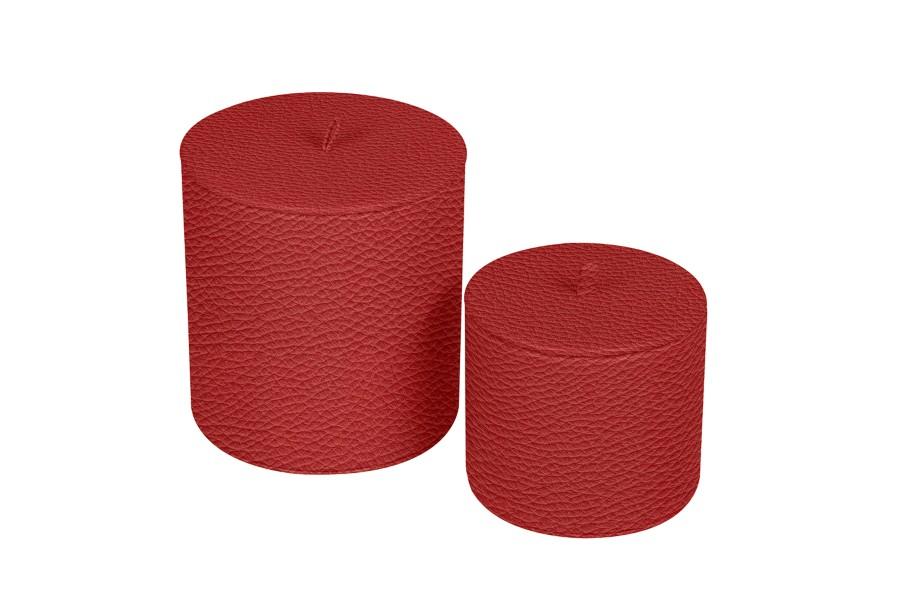 Set round holders