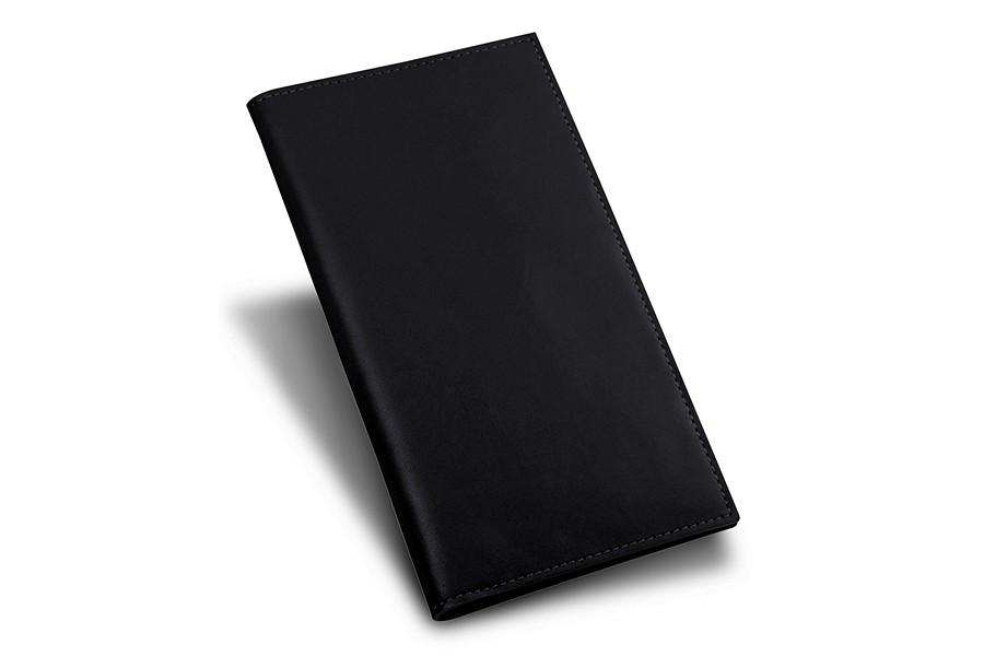 Libretto porta- assegni