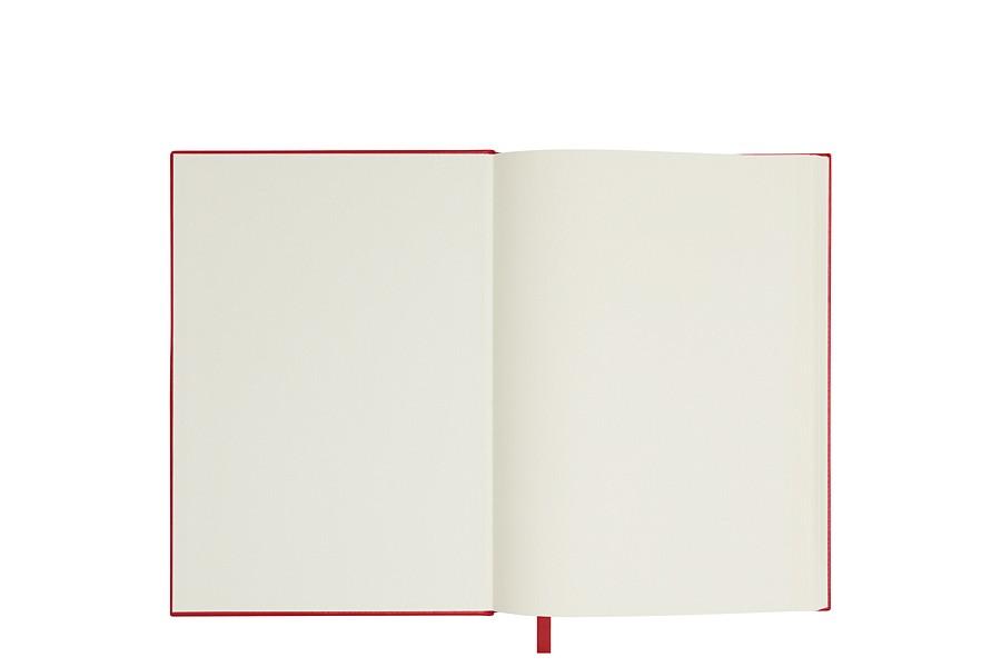 Libro Degli Ospiti