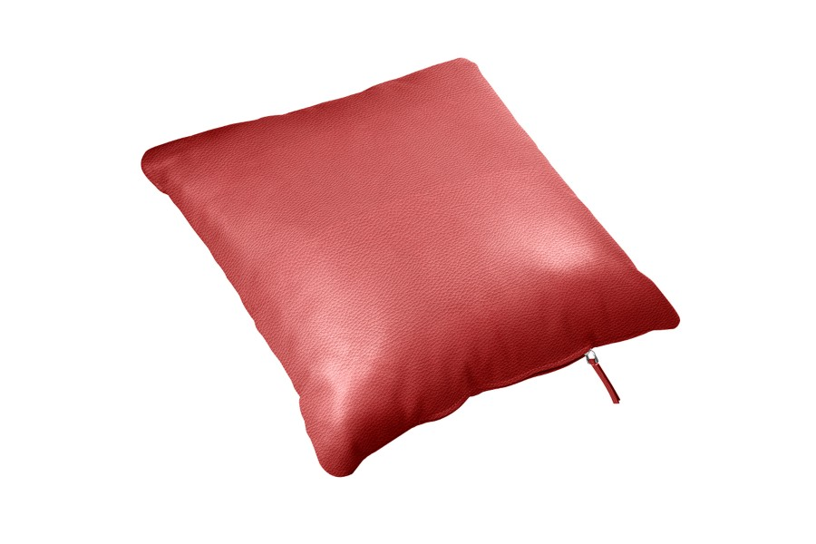 "Square cushion (15.7"" x 15.7"")"