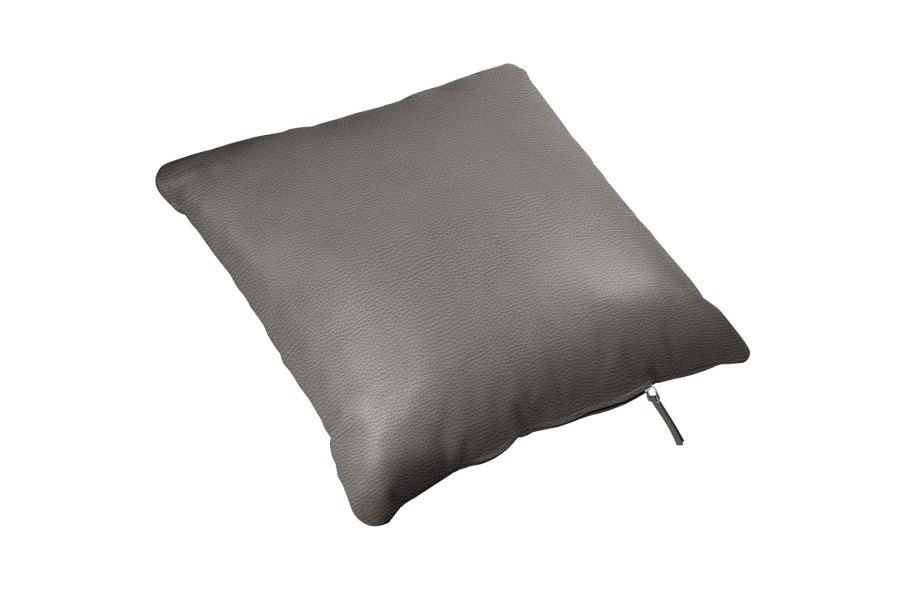 Large square cushion (50 x 50 cm)