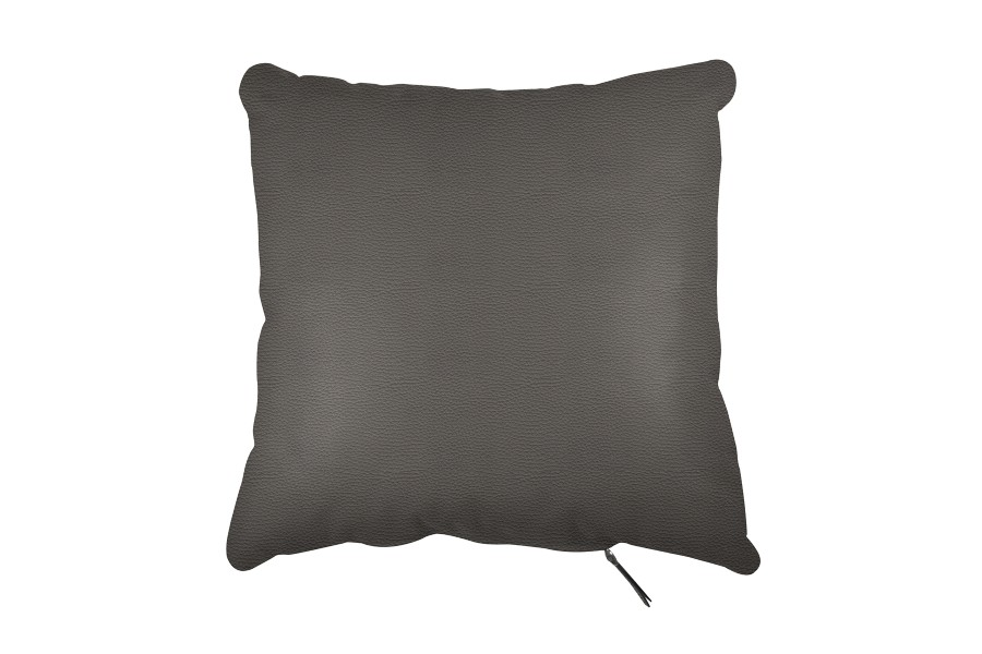Large Square Pillow