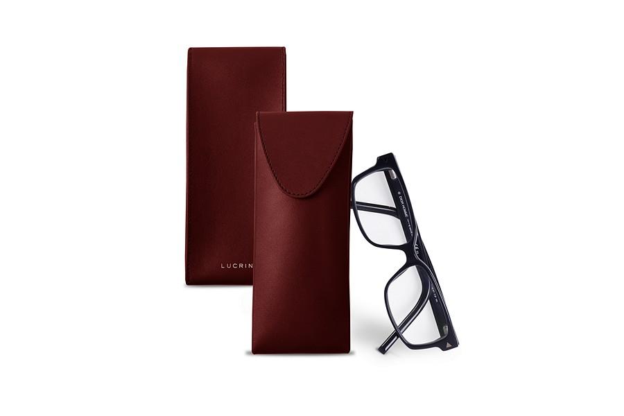 Case for glasses