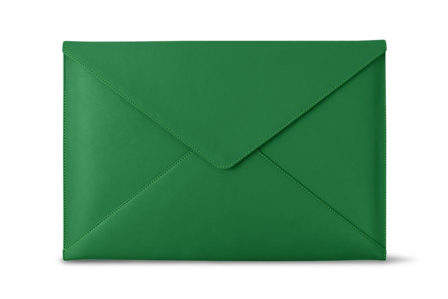 resume envelope design