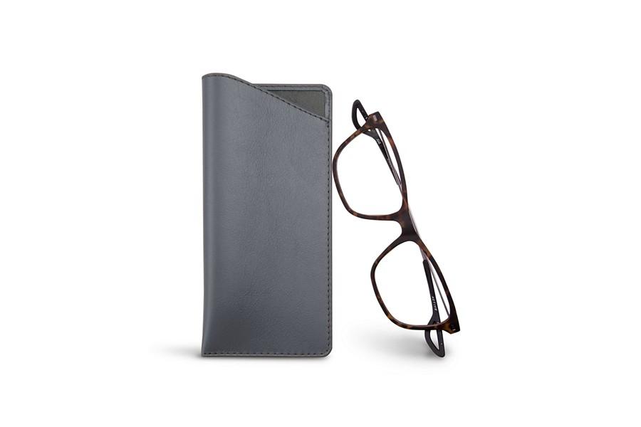 Thin Glasses Cases