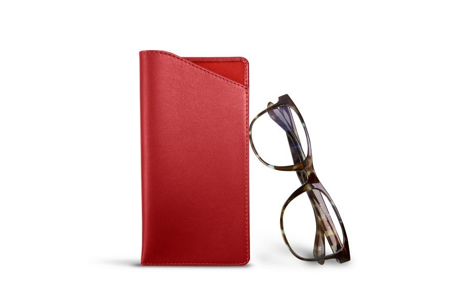 Case for Standard Size Glasses