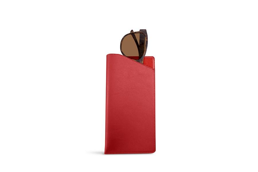 Large Eyeglass Case